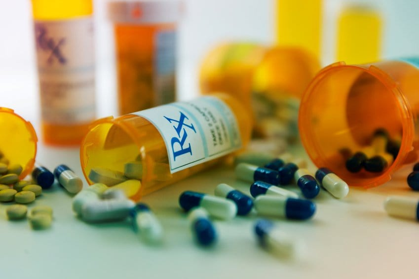 drug addiction and certain prescription drugs Symptoms and signs of drug abuse learn the signs of prescription drug abuse bringing the power of science to bear on drug abuse and addiction: drugs have.