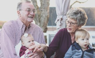 What Is Medigap and When Is It Right for the Medicare Senior?