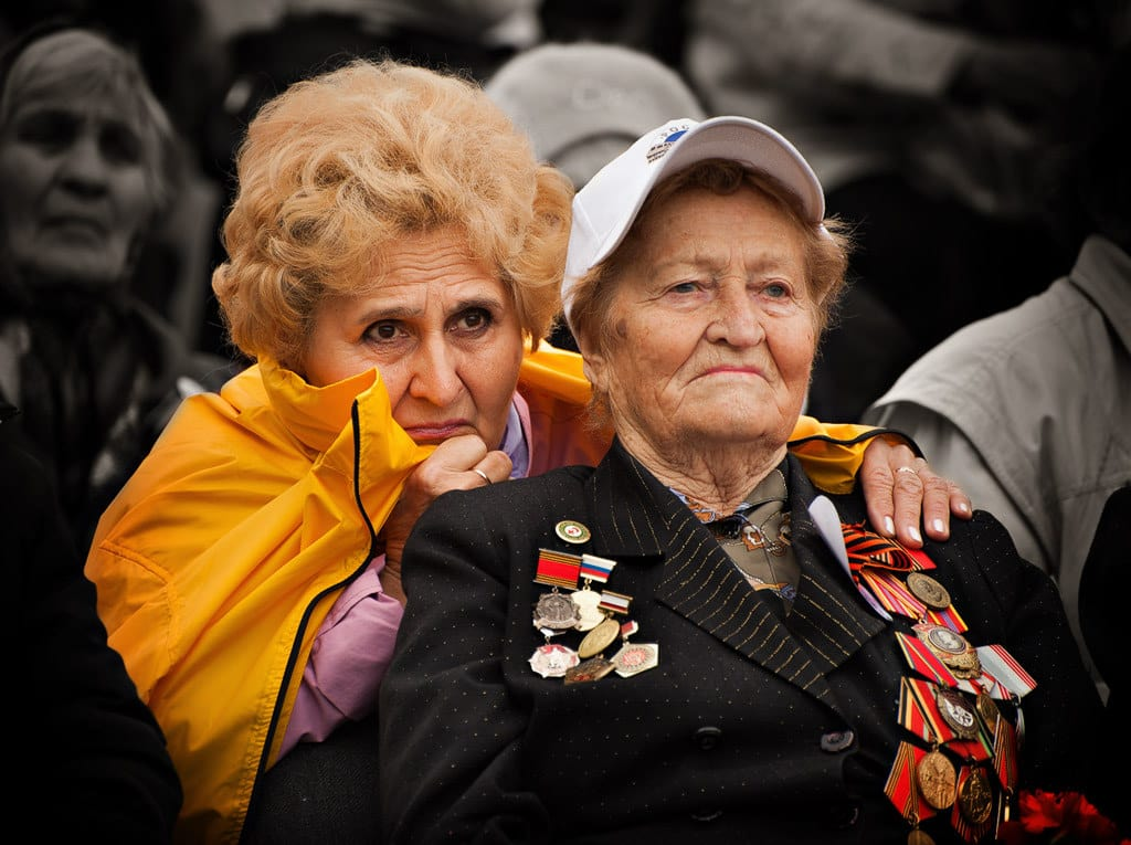 3 VA Partnerships That Could Transform Veterans' Healthcare | HealthCare.com