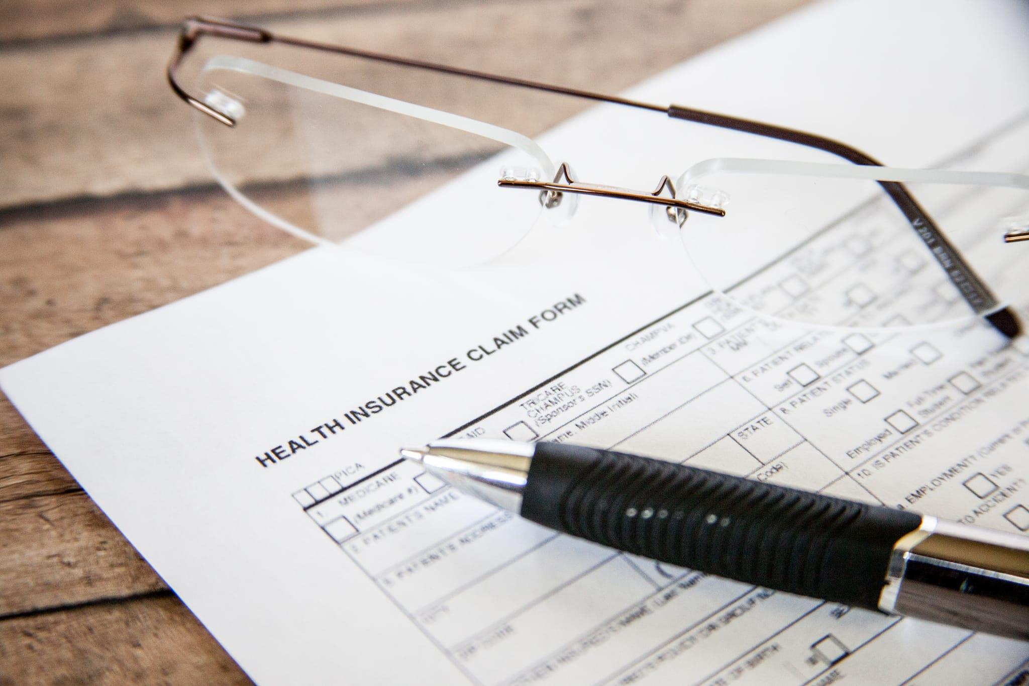 Health Insurance 101: A Primer on Navigating Your Healthcare   HealthCare.com