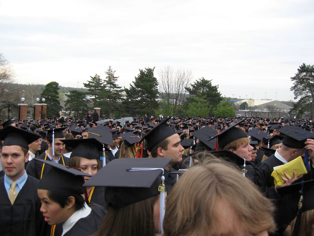 Health Insurance Tips for the College Grad