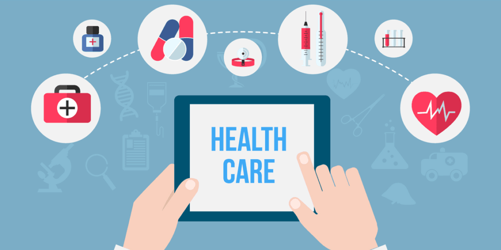 HealthCare.com News Roundup: NFL Healthcare Benefits, Transgender Healthcare in Ohio