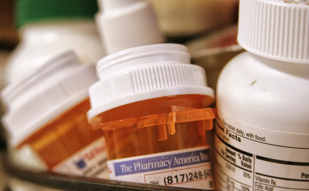 How to Compare Prescription Drug Prices to Save Money on Medicare Part D