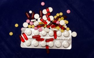 Examining Part D: The Most-Prescribed Drug in Every U.S. State