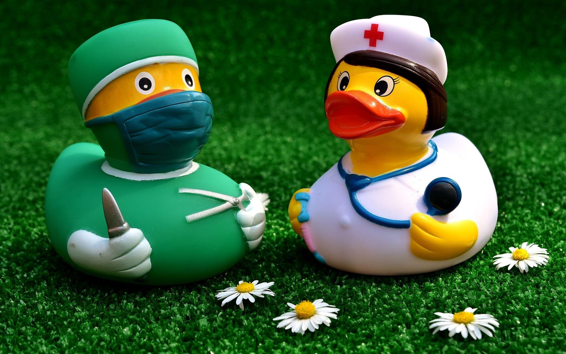 A Guide to Negotiating Your Medical Bills | HealthCare.com
