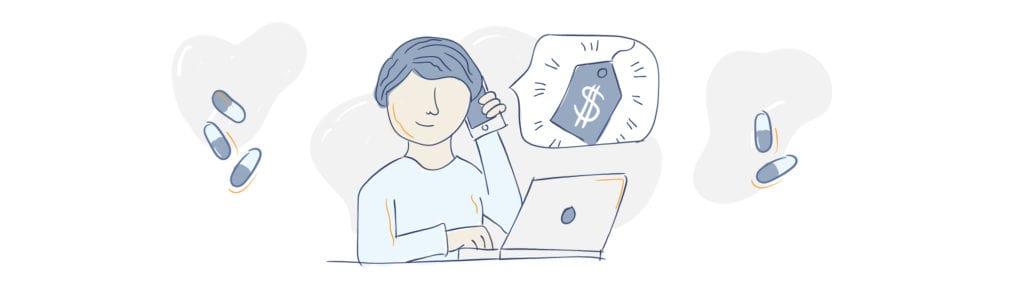 price shopping | discount plan call | HealthCare.com