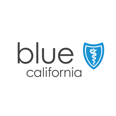 Blue California logo | health insurance companies | HealthCare.com