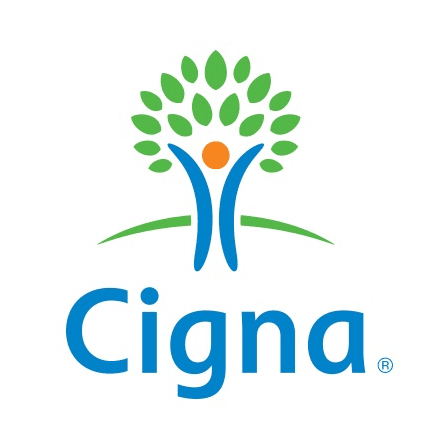 Cigna logo | top health insurance companies | HealthCare.com