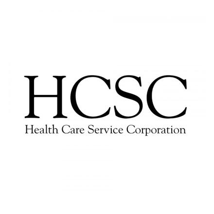 Health Care Service Corporation logo | health insurance reviews | HealthCare.com