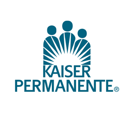 Kaiser Permanente logo | best health insurance companies | HealthCare.com