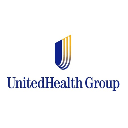 UnitedHealthcare logo | best health insurance companies | HealthCare.com