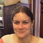 Jennifer Keck