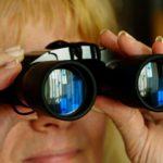 binocular peek   2019 early look aca prices