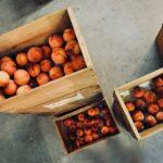 embedded deductible   peach box stacks