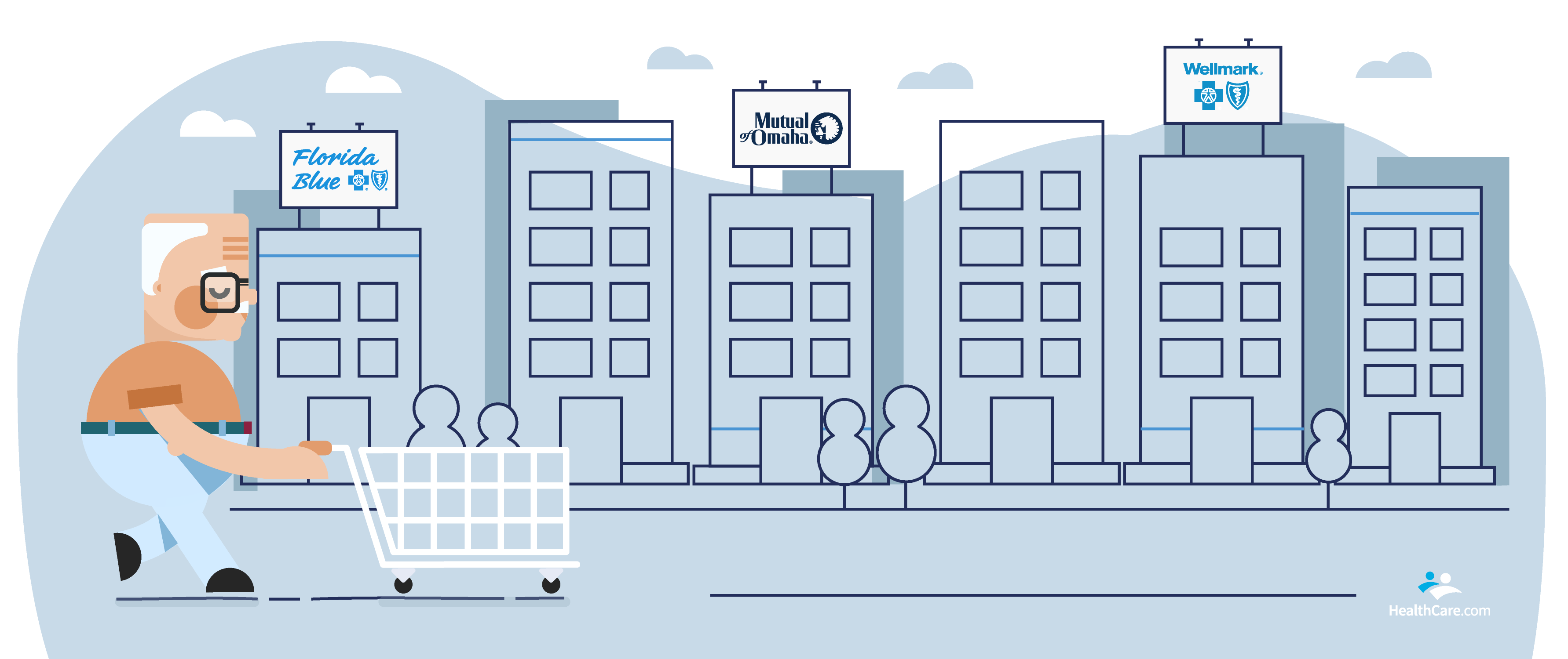 The Best Medicare Supplement Companies of 2019 - reviewed!