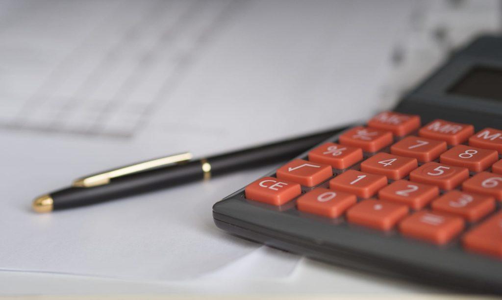 calculator   hsa health plan benefits