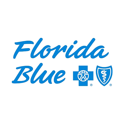 Florida blue square logo | top Medicare Supplement companies