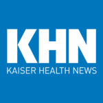 Roxie Hammill for Kaiser Health News